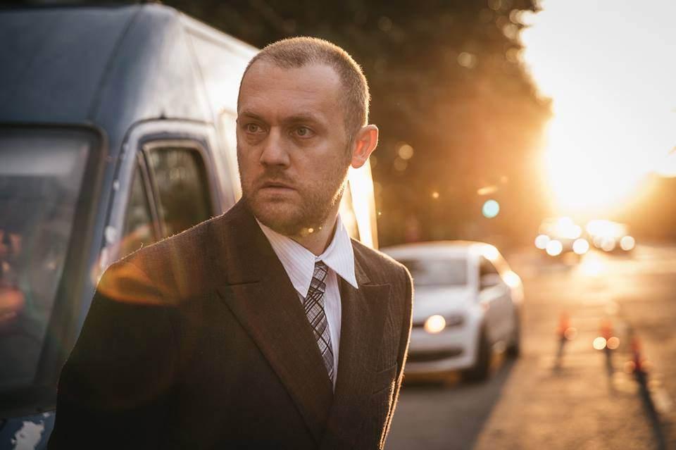 21 сентября в Москве стартовали съёмки нового сериала Первого канала и продюсерской компании Cosmos studio «Доктор Преображенский».