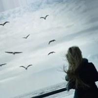 Фотография профиля Ирины Завалейковой ВКонтакте