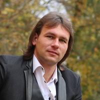 Мацюк Юрій
