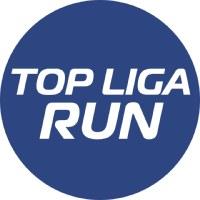 Логотип TopLigaRun