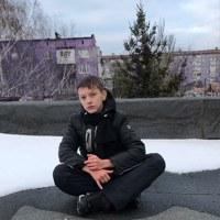 Фото Никиты Бондаренко