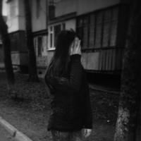 Фотография профиля Алисы Милениной ВКонтакте