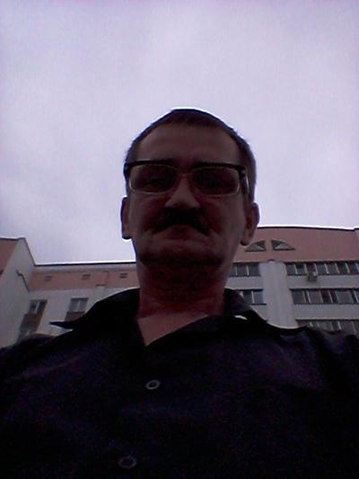 Роман, 54, Gomel