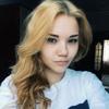 Natalia Razuvaeva