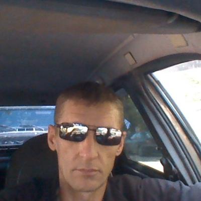 Григорий, 44, Engel's