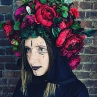 Личная фотография Анастасии Селиверстовой ВКонтакте