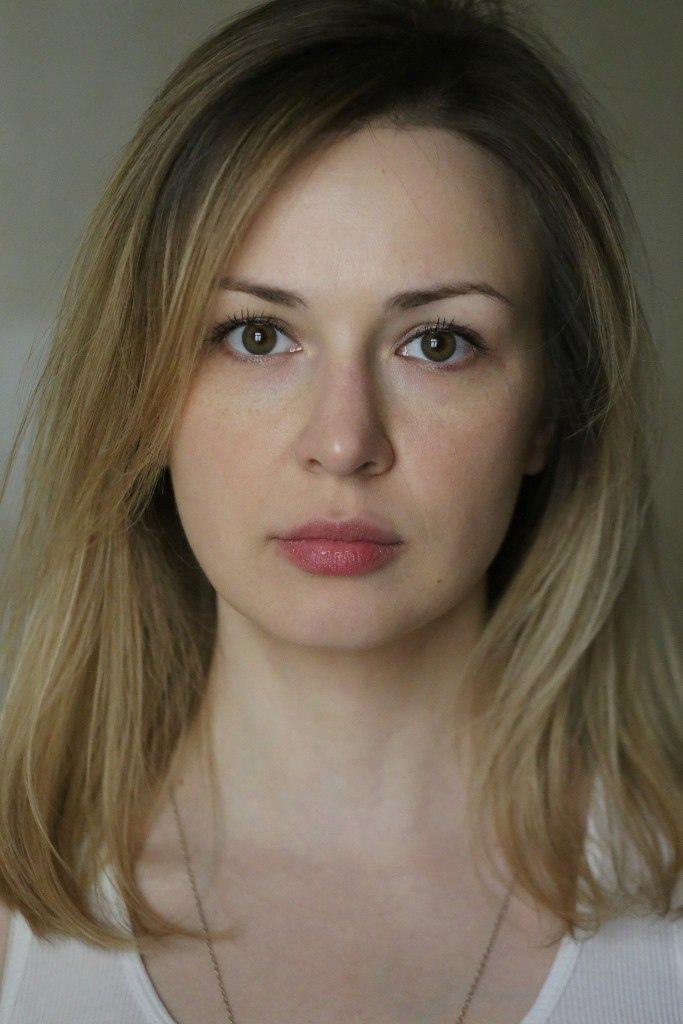 Сегодня свой день рождения отмечает Тараторкина Анна Георгиевна.