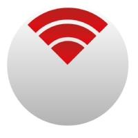 Логотип Калужская Медиагруппа (КМГ)