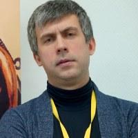 Личная фотография Ильи Абрамова ВКонтакте