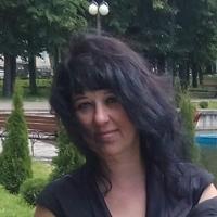 Фото профиля Людмилы Пальвинской