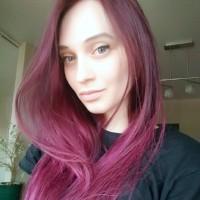 Елка Ольга