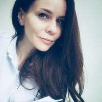 Светлана Винокурова