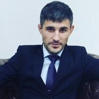 Фотография Дилшода Бобоева ВКонтакте