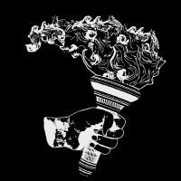 Логотип  Четыре Сыра