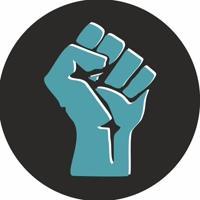 Логотип Играем в Сопротивление Pro / Екатеринбург