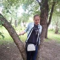 Фотография анкеты Татьяны Науменко ВКонтакте