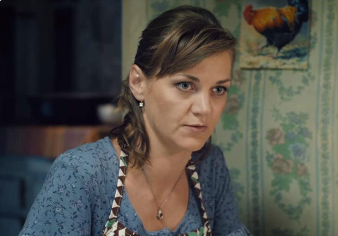 Сегодня свой день рождения отмечает Уколова Анна Викторовна.