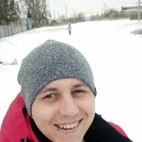 Фото профиля Николая Кобыленко