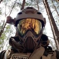Фотография профиля Александра Ки ВКонтакте