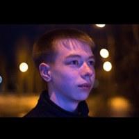 Фотография Константина Шавкунова ВКонтакте