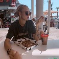 Диана Шурыгина  - Москва - 21 год