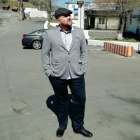 Моисеенко Владимир