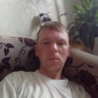 Алексеев Виталий