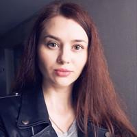 Малиновская Людмила