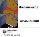 Фильченков Роман | Санкт-Петербург | 49