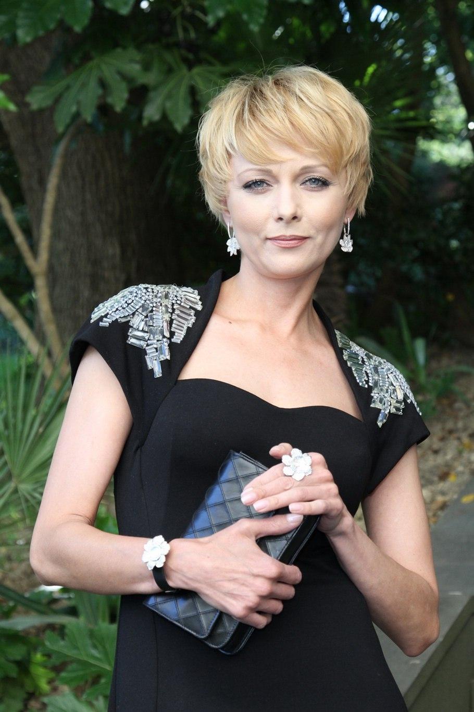 Сегодня свой день рождения отмечает Повереннова Дарья Владимировна.