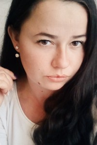 Ляскало Ольга