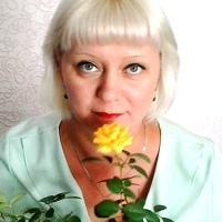 Личная фотография Марины Мартыненко-Антонюк ВКонтакте