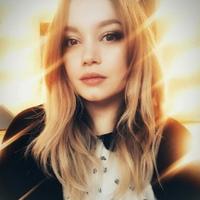 Елена Балицкая