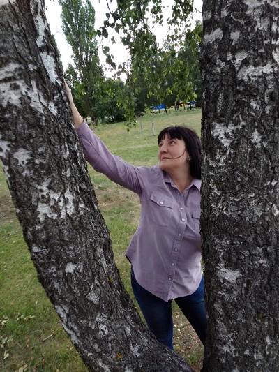Evgeniya, 37, Minsk