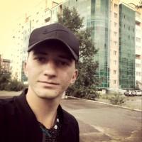 Макин Сергей