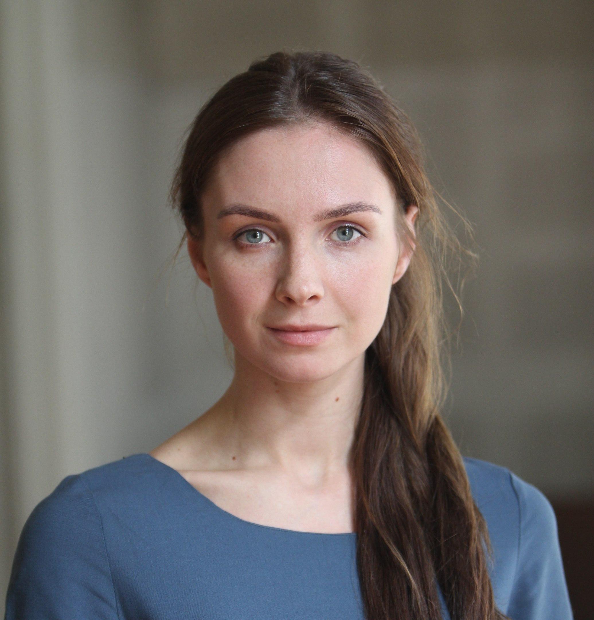 Сегодня свой день рождения отмечает Радевич Елена Леонидовна.