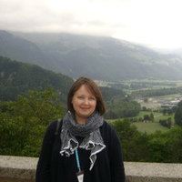 Safina Gulnara