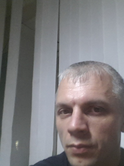 Игорь Рудковский