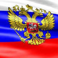 Фотография профиля Богданы Домаевой ВКонтакте