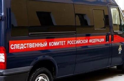 ⚡В школе в Пермском крае подросток устроил стрельб...