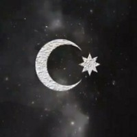 Исламов Ислам
