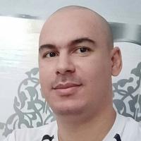 Amino Algerino