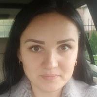 Личная фотография Светланы Новиковой