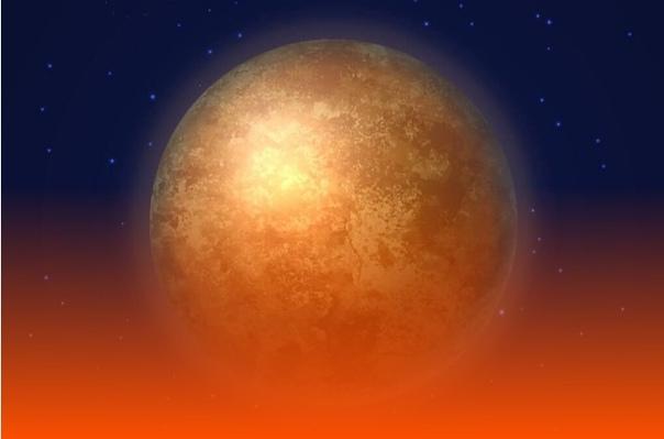 Ретроградный Меркурий в 2021 году, даты, время, влияние и значение
