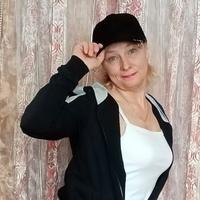 Личная фотография Любови Маркер ВКонтакте