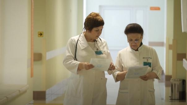 ФСС: В РФ скоро все больничные листы будут оформля...