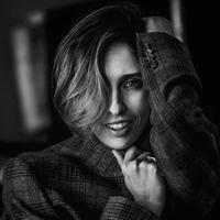 Фотография Дарьи Какутьевой