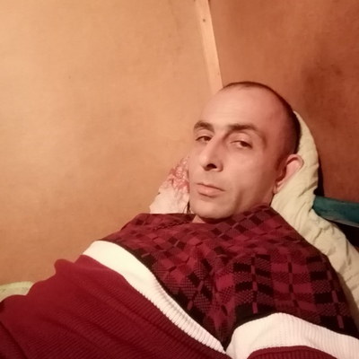 Vahe Grigoryan