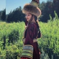 Фотография профиля Ақбаян Төлебай ВКонтакте