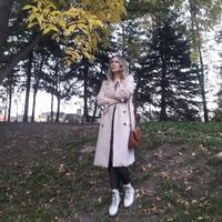 Фотография Елены Благородовой ВКонтакте